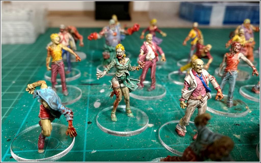 Zombies !  02