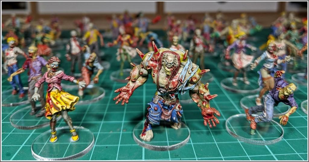 Zombies !  15